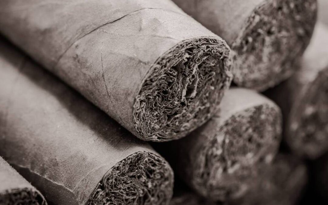 Oppose Federal Tax Increase on Premium Cigars & Pipe Tobacco in Illinois