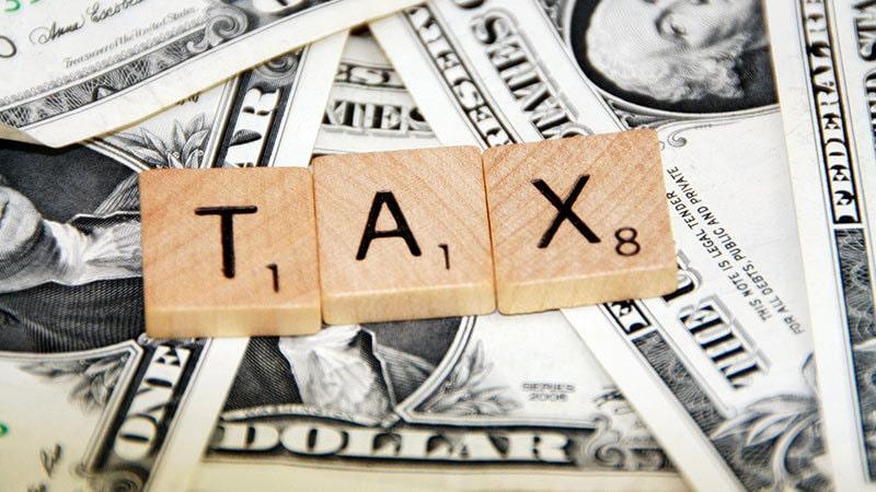 Oppose Premium Cigar Tax Hike in Kansas